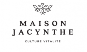 Maison Jacynthe | Blog Of Dee